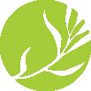 eco-aplis-200